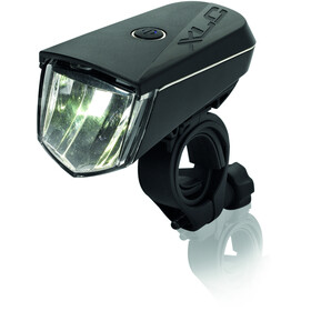 XLC Sirius B20 LED Battery Front Light